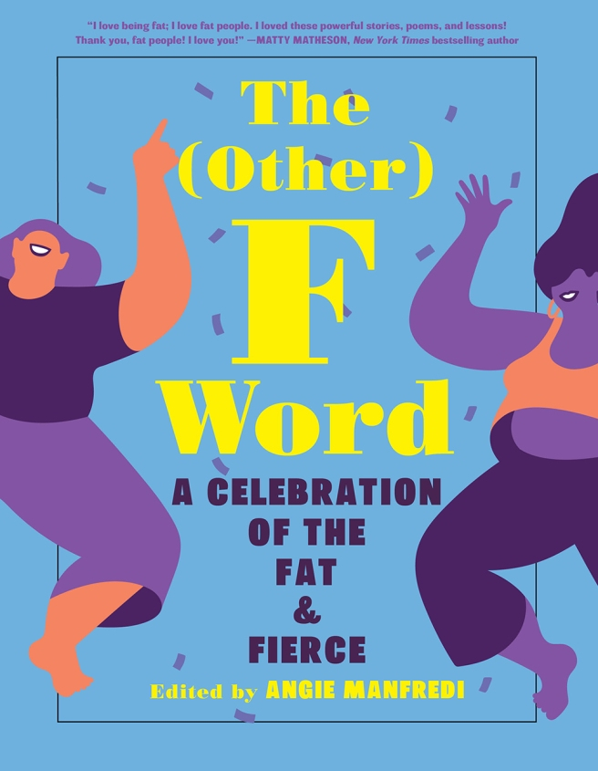 The Other F Word_Cover