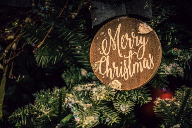 merry-christmas-sign-1656564