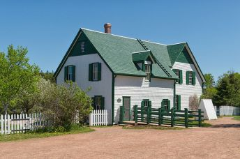 800px-green_gables_house_front_view