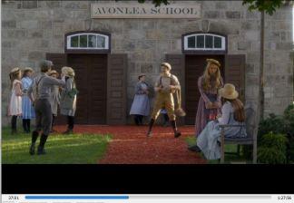 Anne scene 2